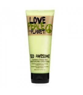LPP Eco Awesome Soin Hydratant (200ml)