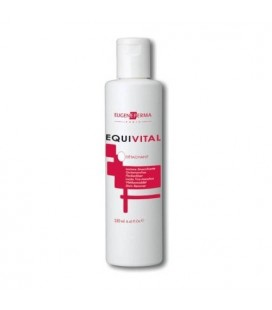 Equivital Détachant (250ml)