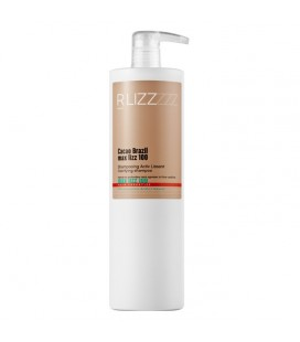 Rlizz_Cacao Brazil shampooing ACTIV LISSANT (1000ml)