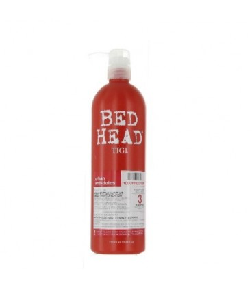 URBAN ANTI+DOTES 3 RESURRECTION shampooing 750ML
