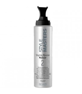 Styling Mousse Modular (75ml)