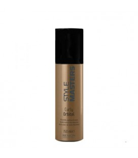 Curly Orbital Style Masters Revlon 150ml