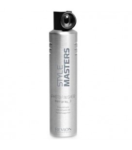 Revlon Photo Finisher Hairspray_3 (75ml)