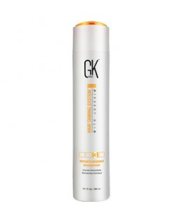 Global Kératin Shampooing Hydratant & protection couleur