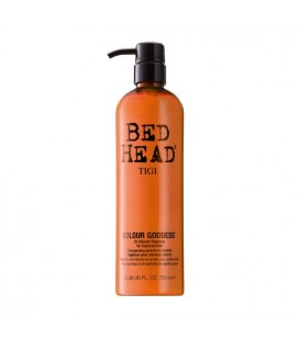 Tigi Colour Goddess Shampoo (400ml)