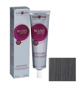 Blush satin steel Grey medium 100ml