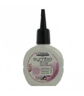 Symbio Gelée 5.20 cassis intense (flacon 70ml)
