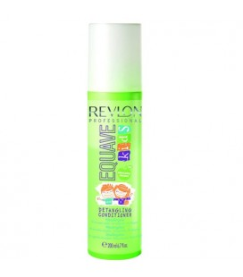 Revlon equave kids 2 phase conditioner (200ml)