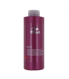 AGE RESIST Shampooing fortifiant (1000ml)
