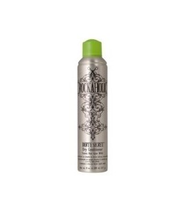 Tigi Dry Conditioner Soin sec (300ml)