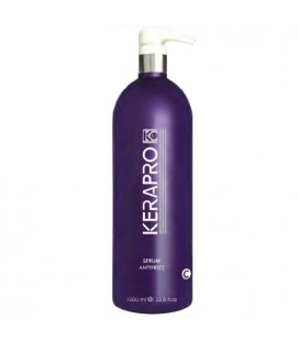 Kerapro Serum Anti-frizz 1000ml
