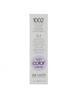 Nutri Color Creme 1002 (100ml)