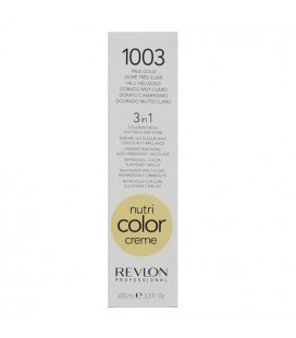 Nutri Color Creme 1003