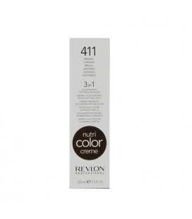 Nutri Color Creme 411 (100ml)