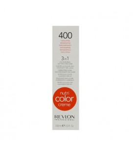 Nutri Color Creme 400