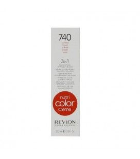 Nutri Color Creme 740
