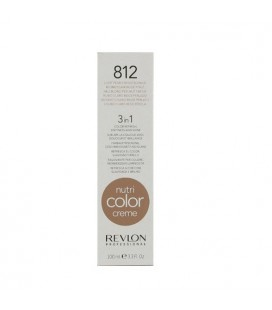 Nutri Color Creme 812