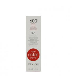 Nutri Color Creme 600 (100ml)
