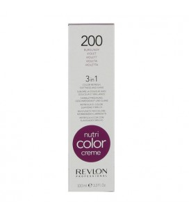 Nutri Color Creme 200