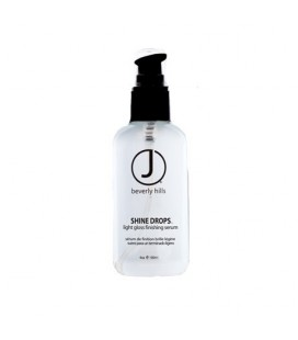 SHINE DROPS (100ml)