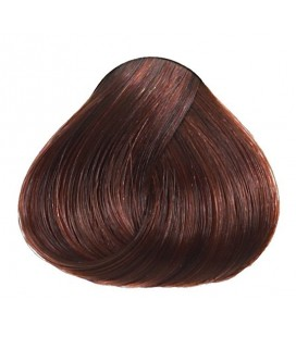 Color star 6.46 dark Blonde coppery red (100ml)