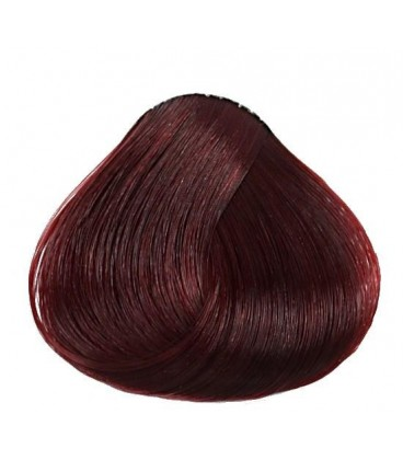 Color star 5.66 Chatain clair rouge profond