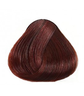 Color star 8.66 Blond clair rouge profond