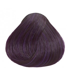 Color star Mixtones Violet