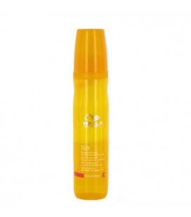 Wella Sun Spray protecteur Biphasé (150ml)