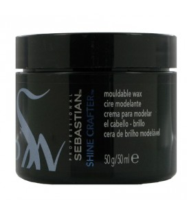 Sebastian Shine crafter 50ml