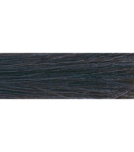 CHI Ionic Color 5N - Chatain moyen (90g)