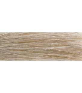 CHI Ionic Color 9N - Blond clair (90g)