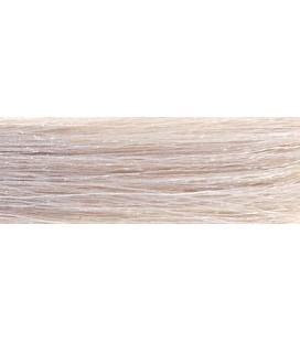 CHI Ionic Color 9I - Blond clair irisé (90g)