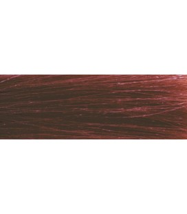 CHI Ionic Color 5RV - Chatain moyen rouge violine (90g)