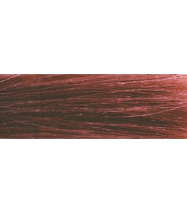 CHI Ionic Color 6RV - Chatain clair rouge violine (90g)