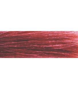 CHI Ionic Color 8RV - Blond moyen rouge violine (90g)