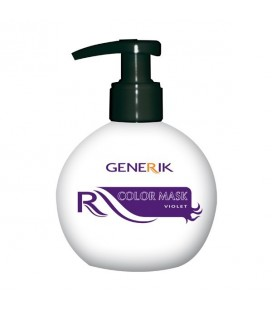 3682-Generik Color Mask Violet