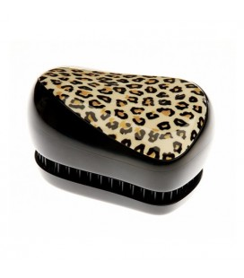 Tangle Teezer Compact Feline Groovy