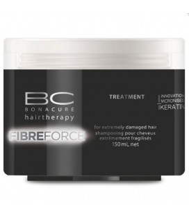 BC Fibre Force Masque Fortifiant 150ml