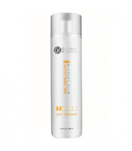 Global Keratin shampooing pH+ clarifying (1000ml)