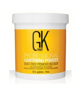 Global Keratin Powder Lightening (450g)