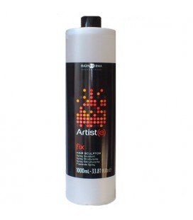 Artist(e) Hair Sculptor Recharge (1000ml)