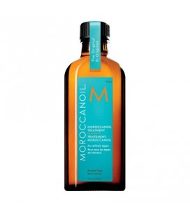 Traitement Moroccanoil L'Original (100ml)