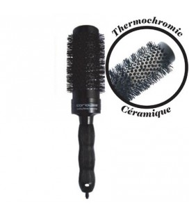 Brosse thermocronic ionic corioliss 43mm
