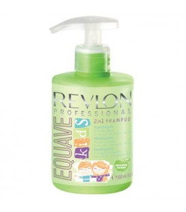Revlon equave kids shampooing 300ml