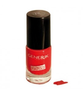 Vernis Paris 5ml