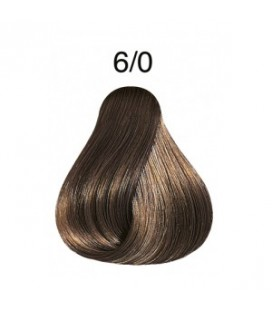 Color Touch 6/0 dark blonde (60ml)