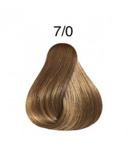 Color Touch 7/0 blonde (60ml)