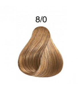 Color Touch 8/0 light blond (60ml)