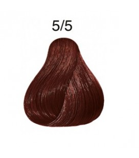 Color Touch 5/5 light brown mahogany (60ml)
